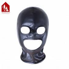 eye zipper mouth reviews online shopping eye zipper mouth