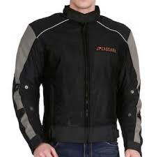 riding jacket price biker jackets online buy biker jackets riding jackets at best