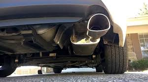 toyota corolla t sport parts 2014 s plus corolla with trd exhaust