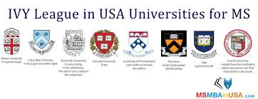 M S University by 131014 Ivy League In Usa Universities For Ms Jpg