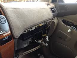 lexus gl450 price how much does lexus gx470 ecu brain box cost car talk nigeria