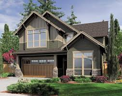 Small Craftsman Bungalow House Plans 109 Best Craftsman Home Plans Images On Pinterest Craftsman