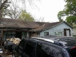 Houses For Sale In Houston Texas 77093 9015 Harrell St Houston Tx 77093 Mls 9624424 Movoto Com