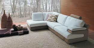 mod e de canap canapé contemporain danube fabrication canapés trets 13 aubagne