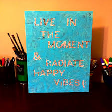 diy wall mural rachaelsroadtorecovery it is a fun simple and creative project to give as a gift or keep for yourself i think i will keep mine and make another one for a