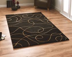 Buy Modern Rugs by Rug Store The Rug Company Helping Buy Rugs Online