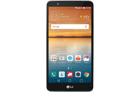 lg stylo 2 v smartphone with stylus pen for verizon lg usa