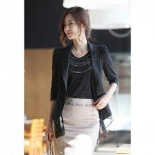 blazers cheap for women fashion online sale dresslily com