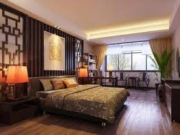 Next Home Interiors The Next Big Home Design Trend Inspired Interiors