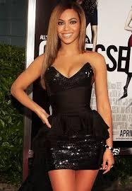 103 best always needed the little black dress images on pinterest