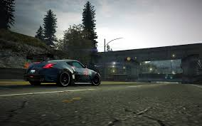 nissan 370z z34 review image carrelease nissan 370z z34 b spec 4 jpg nfs world wiki