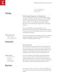 Sample Resume Titles Publishing Resume Resume For Your Job Application