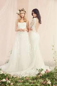 kleinfeld wedding dresses kleinfeld bridal the seams new kleinfeld wedding