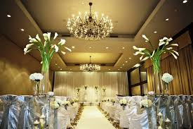 Wedding Venue Houston Omni Houston Hotel Venue Houston Tx Weddingwire