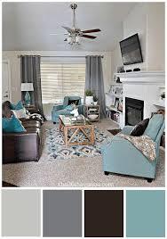 Family Dollar Home Decor Best 25 Diy Living Room Paint Ideas On Pinterest Basement