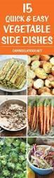 50 more vegetarian main dishes best 25 vegetarian side dishes ideas on pinterest vegetable