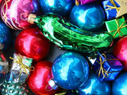 281 best christmas around the world images on pinterest german