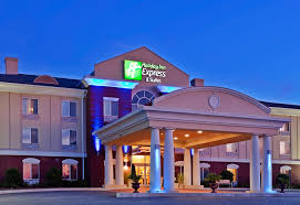 hotel awesome dothan alabama hotels home design popular simple