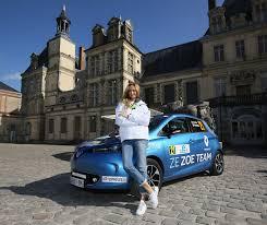 renault rally 2016 e rallye monte carlo 2016 won by toyota mirai autovolt magazine