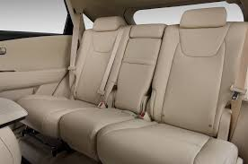 lexus rx interior 2012 2011 lexus rx350 reviews and rating motor trend