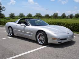 2001 c5 corvette 2001 chevrolet corvette c5 coupe pictures information and specs