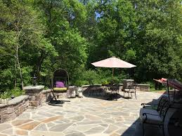 Patio Retaining Wall Pictures Retaining Walls Chattanooga Tn