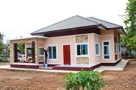 one bungalow house plans bungalow house design and floor plan with 3 bedrooms
