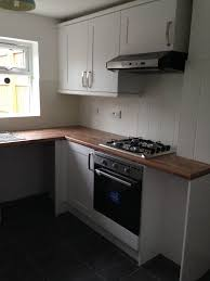 wickes kitchen island kitchen wickes esker spectraair com