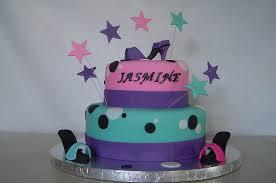 cake ideas for girl birthday cake ideas for birthday cake ideas for