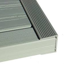 deck it plastic deck boards u2013 deck supermarket limited