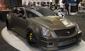2013 cadillac cts review 2013 cadillac cts v coupe overview cargurus