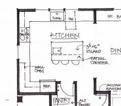 create floor plan beautiful create an office floor plan floor plan create an office