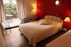 chambre d h e montpellier hotel 3 etoiles ulysse montpellier centre ville charme calme parking