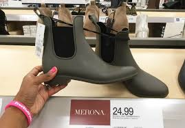 target womens boots promo code 20 boots at target