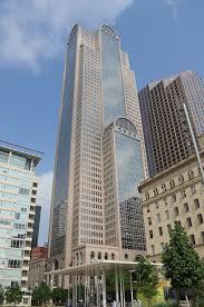 Loft Gilleys Dallas Dallas Howlingpixel
