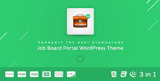 resume templates 2014 wordpress wpjobus job board and resumes wordpress theme by themes