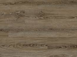 us floors coretec one alpine ash vinyl flooring