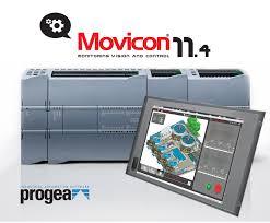 progea scada hmi software automation world