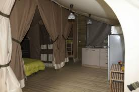 tente 3 chambres pas cher tente de cing 3 chambres cing car mobil home et caravane