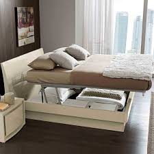 clothing storage ideas for small bedrooms clothing storage ideas for small bedrooms bedroom under bed 2018