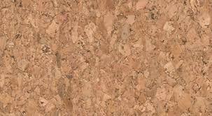 Cork Material Cork