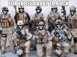 Special Forces Meme - special forces memes imgflip