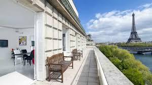 fresh luxury apartments for sale in paris france decoration idea