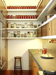 cool kitchen appliance storage ideas with smart concept design