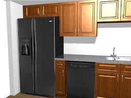 budget kitchen cabinets pittsburgh tehranway decoration