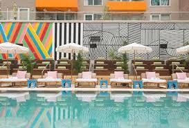 mccarren hotel u0026 pool a new york ny venue