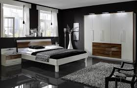 the amazing denver bedroom furniture stores for household