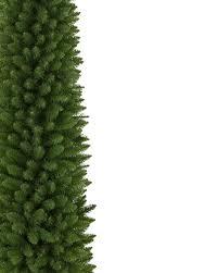 cozy pencil tree treetopia 9ft ft