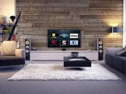 livingroom tv livingroom tv 100 images living room packages with tv