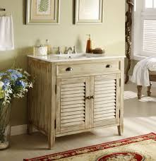 bathroom vanity tower ikea bathroom wall cabinet corner linen